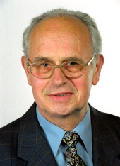 Manfred Altehage