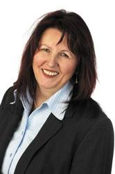 Rita Mack (Grefrath)