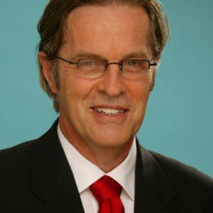 Günter Thönnessen