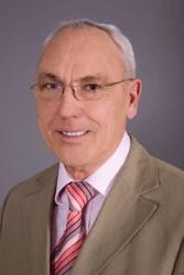 Heinz Plöckes