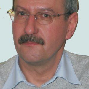 Bernhard Müller-Wirtz, SPD-Vorsitzender Nettetal