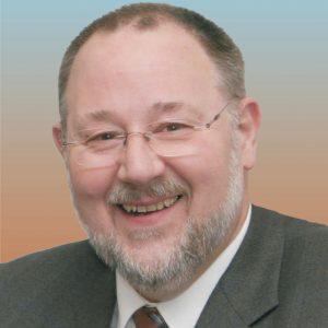 Walter Schöler, MdB