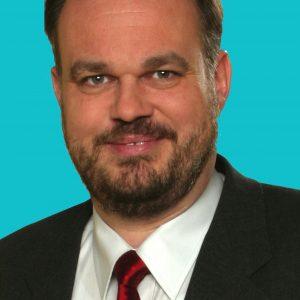 LUKAS SIEBENKOTTEN - Ihr LANDRATS-Kandidat