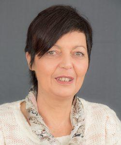 Eva Pascher-Bellmann