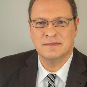 Ralf Hussag