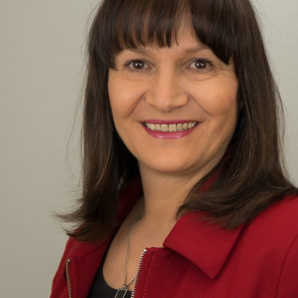 Monika Mai