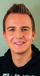 Philip Melchert