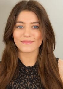 Vanessa Heintges