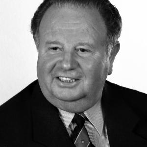 Hans Klaps