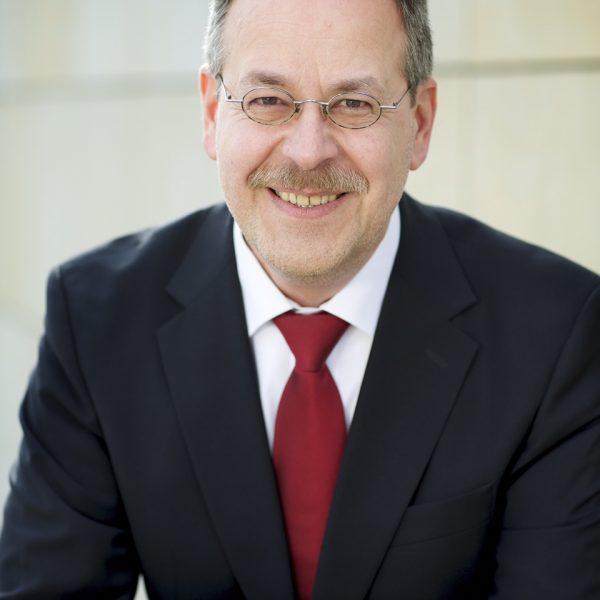 Udo Rosowski
