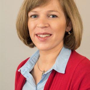 Annelena Rönsberg