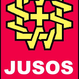 JUSOS WILLICH