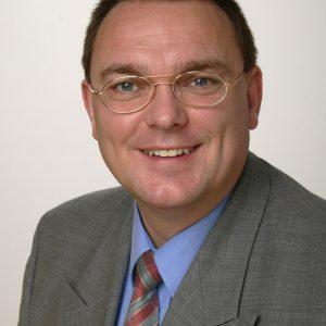 Dr. Michael Horst, Tönisvorst