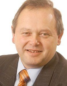 Herrmann Meyer, Niederkrüchten