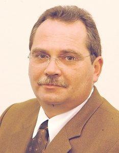 Udo Schiefner, Kempen