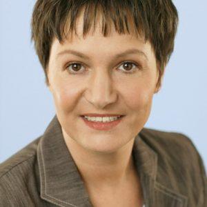 Monika Ruff-Händelkes