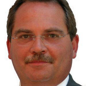 UDO SCHIEFNER (SPD im Kreis Viersen)