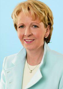 HANNELORE KRAFT (MdL), SPD-NRW