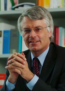 Jochen Dieckmann, NRW-SPD