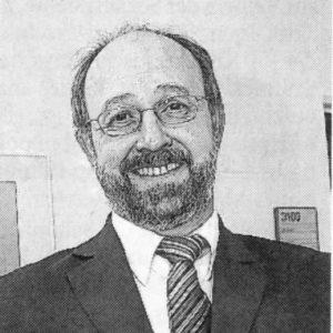 Heinz Horster