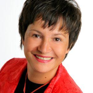 Monika Ruff-Händelkes, MdL