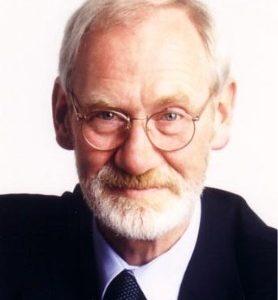 Alfred Görgemanns