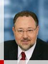 Walter Schöler