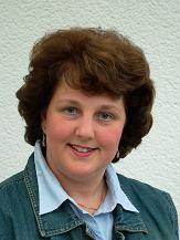 Monika Flöth