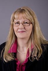 Rita Mack