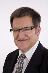 Jürgen Pascher