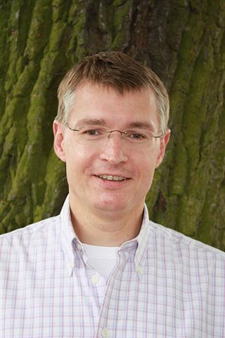 Dr. Marco Kuhn