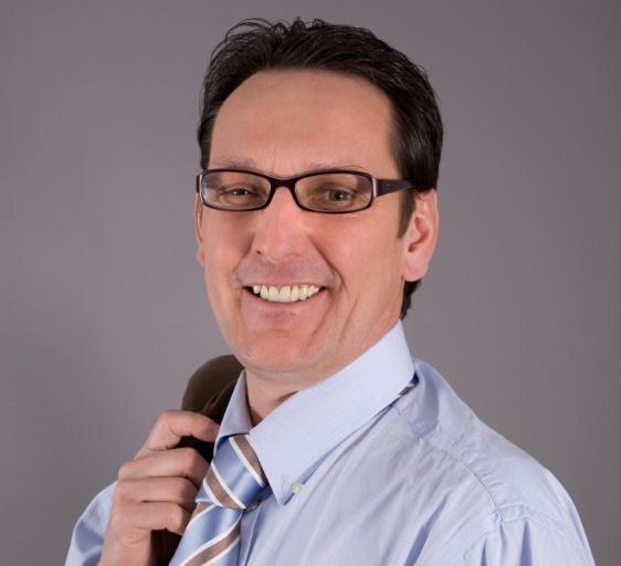 Michael Lambertz