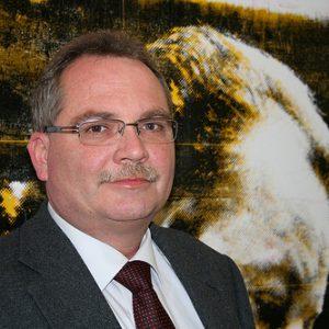 Udo Schiefner