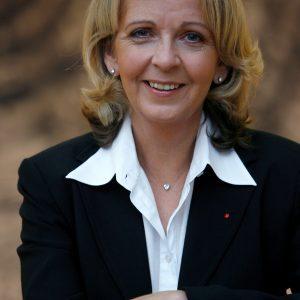 Hannelore Kraft, Spitzenkandidatin der NRWSPD