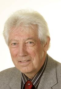 Heinz Rantowski